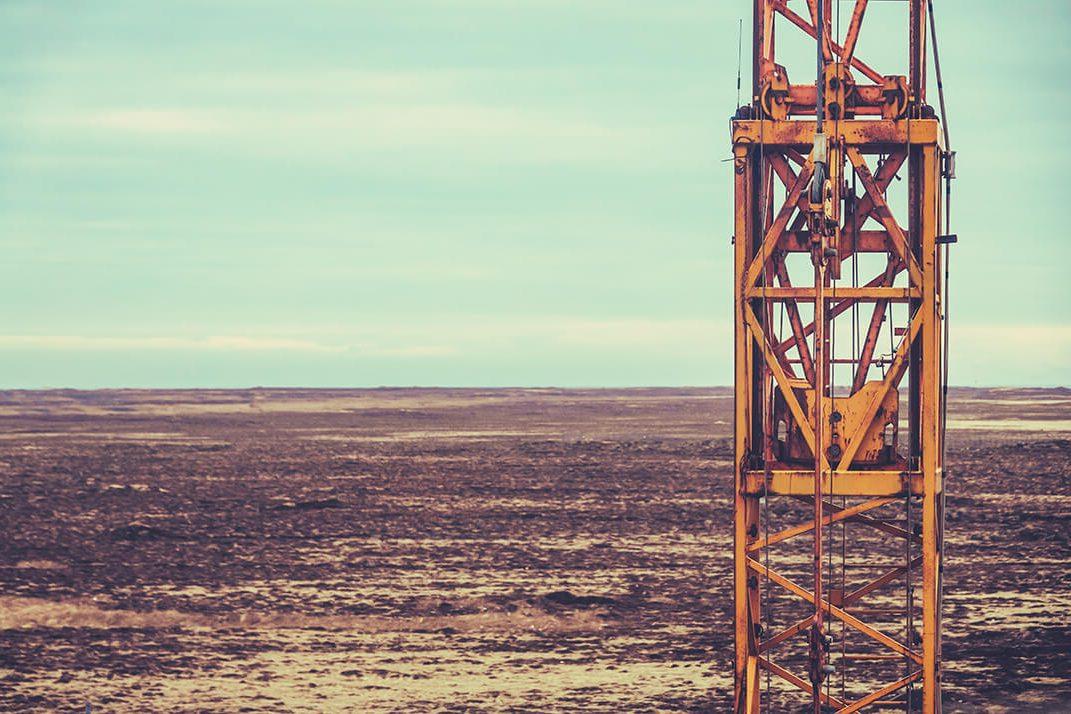 campos_petroleo