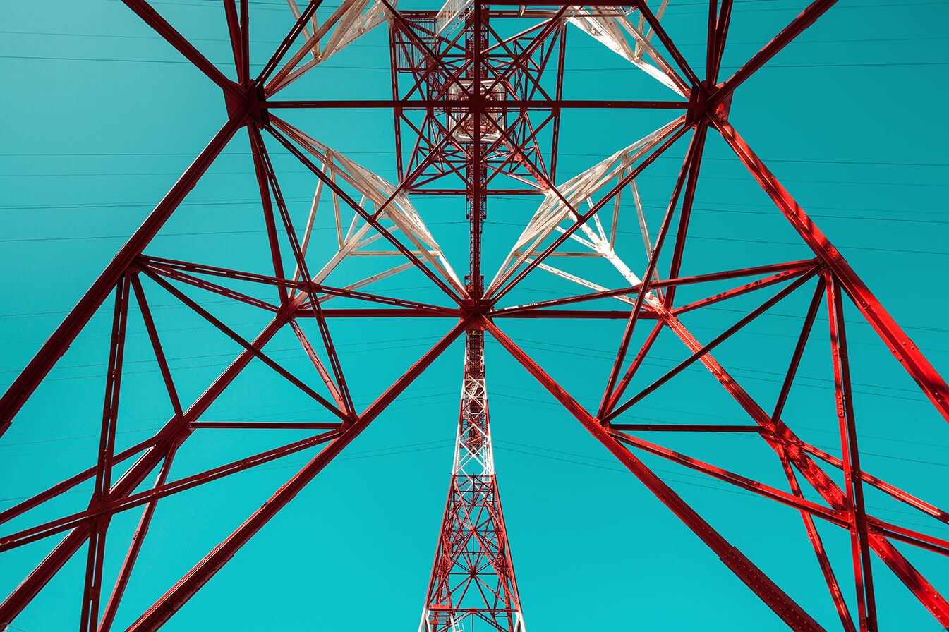 torre_electrica