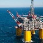 El Gobierno quiere sacar petróleo en las costas bonaerenses