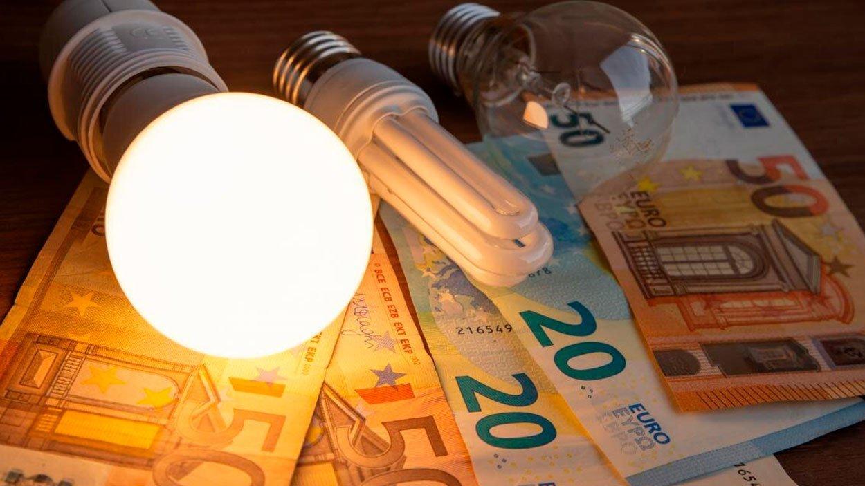Crisis-energia-Europa
