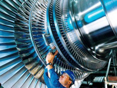 remuneración generadores