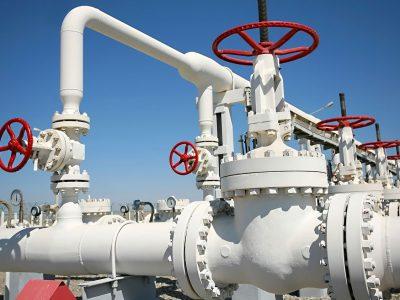 SUBASTA PLAN GAS 2020-2024
