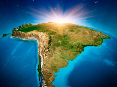 actualidad H2 america latina
