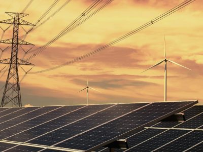 actualidad renovables